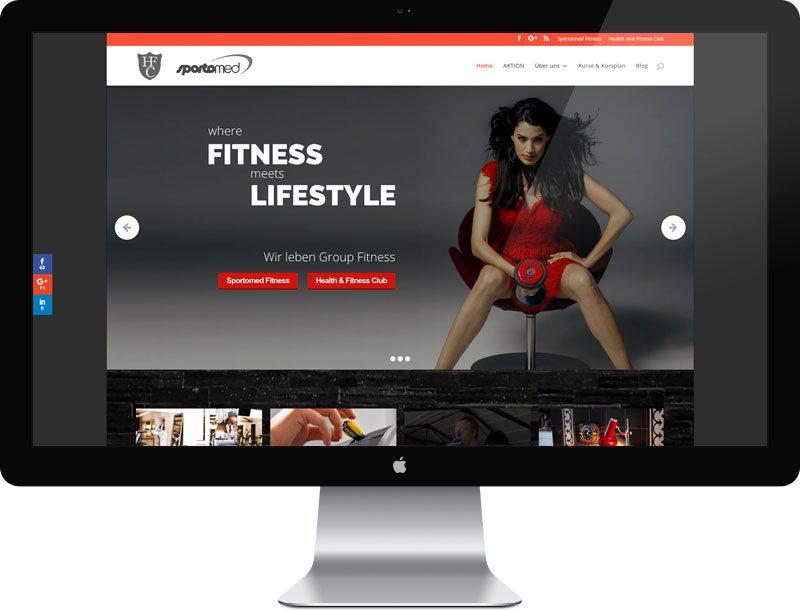 health fitness club fitbiz media. Black Bedroom Furniture Sets. Home Design Ideas